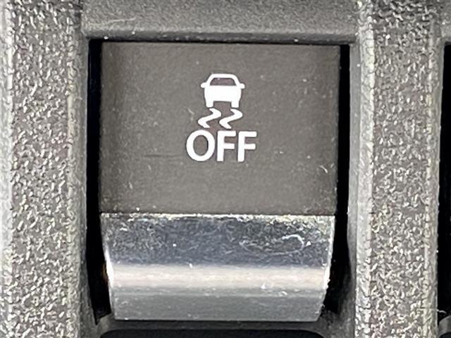 XC 衝突軽減ブレーキ 社外メモリナビ ワンセグTV バックカメラ スマートキー LEDヘッドライト 純正16インチアルミホイール ダウンヒルアシストコントロール レーンキープアシスト クルーズコントロール(10枚目)