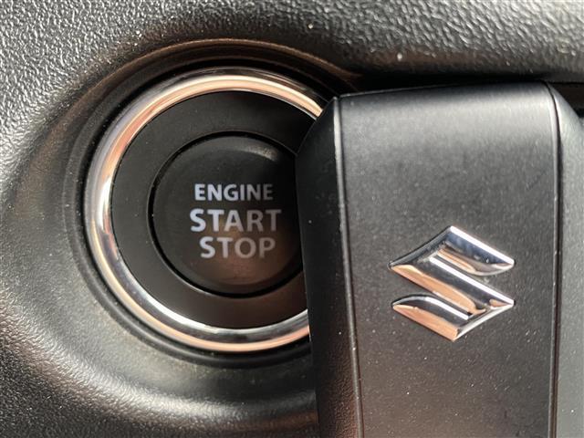 XC 衝突軽減ブレーキ 社外メモリナビ ワンセグTV バックカメラ スマートキー LEDヘッドライト 純正16インチアルミホイール ダウンヒルアシストコントロール レーンキープアシスト クルーズコントロール(12枚目)