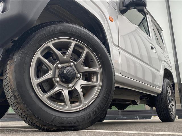 XC 衝突軽減ブレーキ 社外メモリナビ ワンセグTV バックカメラ スマートキー LEDヘッドライト 純正16インチアルミホイール ダウンヒルアシストコントロール レーンキープアシスト クルーズコントロール(17枚目)