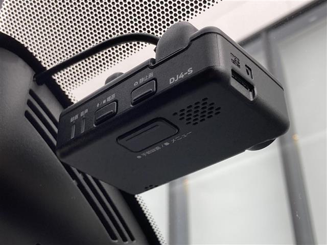 ハイウェイスター VセレクションII セーフティパックB プロパイロット 純正メモリナビ アラウンドビューモニター ETC スマートキー デジタルインナーミラー パーキングアシスト 両側パワースライドドア LEDヘッドライト 純正ドラレコ(10枚目)