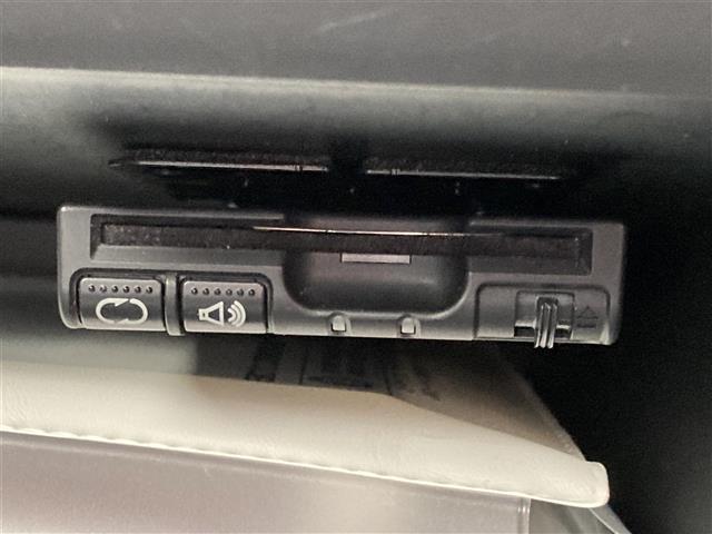 ハイウェイスター VセレクションII セーフティパックB プロパイロット 純正メモリナビ アラウンドビューモニター ETC スマートキー デジタルインナーミラー パーキングアシスト 両側パワースライドドア LEDヘッドライト 純正ドラレコ(11枚目)