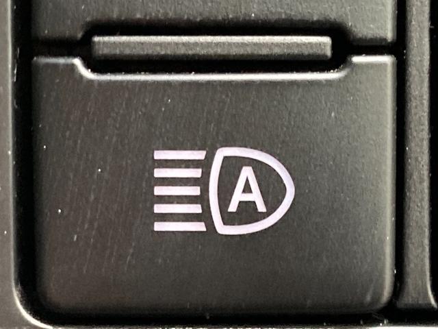 カスタムRS トップエディションSAIII 衝突軽減ブレーキ 純正9インチメモリナビ フルセグTV 全方位カメラ 両側パワースライドドア ETC スマートキー ハーフレザーシート シートヒーター ドラレコ LEDヘッドライト コーナーセンサー(29枚目)