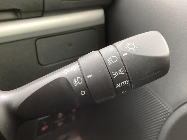 カスタムRS トップエディションSAIII 衝突軽減ブレーキ 純正9インチメモリナビ フルセグTV 全方位カメラ 両側パワースライドドア ETC スマートキー ハーフレザーシート シートヒーター ドラレコ LEDヘッドライト コーナーセンサー(33枚目)