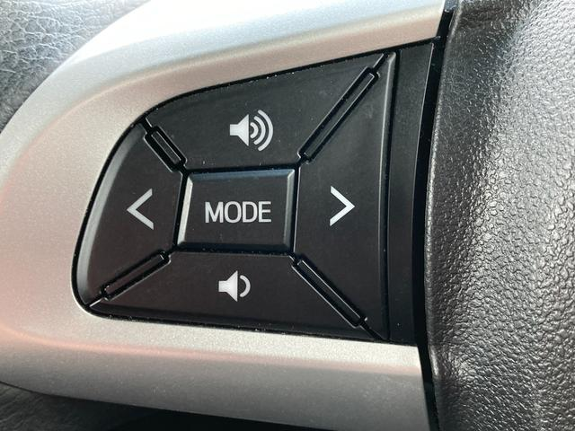 カスタムRS トップエディションSAIII 衝突軽減ブレーキ 純正9インチメモリナビ フルセグTV 全方位カメラ 両側パワースライドドア ETC スマートキー ハーフレザーシート シートヒーター ドラレコ LEDヘッドライト コーナーセンサー(34枚目)