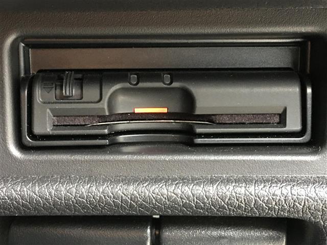 20Xi ハイブリッド ワンオーナー 4WD プロパイロット 衝突軽減ブレーキ 純正9型メモリナビ フルセグTV 全方位カメラ ETC パワーバックドア ルーフレール シートヒーター LED ドラレコ スマートルームミラー(8枚目)
