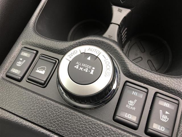 20Xi ハイブリッド ワンオーナー 4WD プロパイロット 衝突軽減ブレーキ 純正9型メモリナビ フルセグTV 全方位カメラ ETC パワーバックドア ルーフレール シートヒーター LED ドラレコ スマートルームミラー(9枚目)
