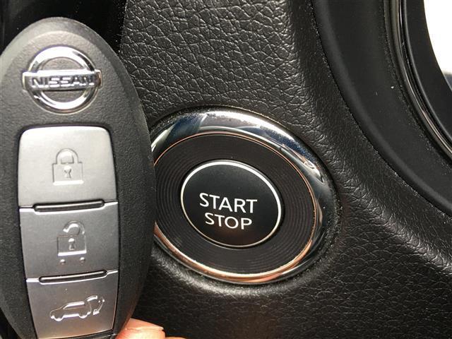 20Xi ハイブリッド ワンオーナー 4WD プロパイロット 衝突軽減ブレーキ 純正9型メモリナビ フルセグTV 全方位カメラ ETC パワーバックドア ルーフレール シートヒーター LED ドラレコ スマートルームミラー(13枚目)