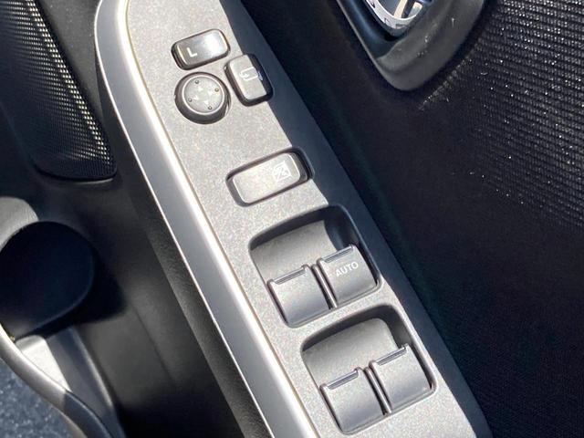 ハイブリッドMV 衝突軽減ブレーキ レーンアシスト 純正8型メモリナビ フルセグTV バックカメラ ETC スマートキー 両側パワースライドドア ドライブレコーダー LEDヘッドライト クルコン 純正15AW(21枚目)