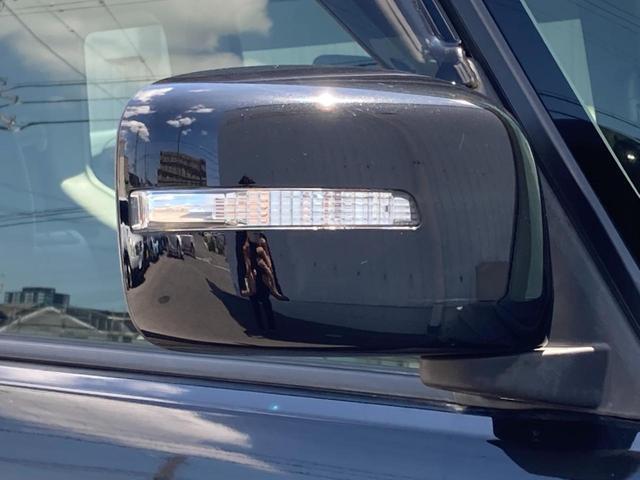 ハイブリッドMV 衝突軽減ブレーキ レーンアシスト 純正8型メモリナビ フルセグTV バックカメラ ETC スマートキー 両側パワースライドドア ドライブレコーダー LEDヘッドライト クルコン 純正15AW(45枚目)