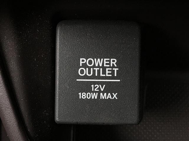 G・ホンダセンシング 助手席リフトアップシート Cパッケージ LEDヘッドライト 両側電動ドア 衝突軽減 レーダークルコン レーンキープアシスト カーテンエアバッグ 純正オーディオ ワンセグTV バックカメラ ETC(37枚目)