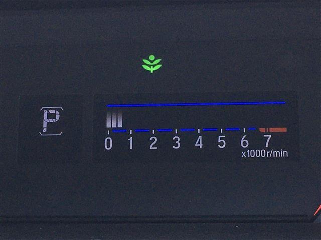 G・ホンダセンシング コンフォートビューPKG 衝突軽減ブレーキ レーンアシスト 8型メモリナビ フルセグTV バックカメラ ETC スマートキー 両側パワースライドドア LEDヘッドライト レーダークルコン アイドリング(22枚目)
