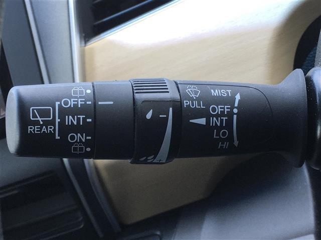 G・ホンダセンシング コンフォートビューPKG 衝突軽減ブレーキ レーンアシスト 8型メモリナビ フルセグTV バックカメラ ETC スマートキー 両側パワースライドドア LEDヘッドライト レーダークルコン アイドリング(29枚目)