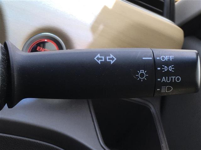 G・ホンダセンシング コンフォートビューPKG 衝突軽減ブレーキ レーンアシスト 8型メモリナビ フルセグTV バックカメラ ETC スマートキー 両側パワースライドドア LEDヘッドライト レーダークルコン アイドリング(30枚目)