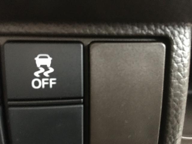L 届出済未使用車 ホンダセンシング パワースライドドア シートヒーター LEDヘッドライト プッシュスタート ステアリングリモコン レーダークルーズコントロール(30枚目)