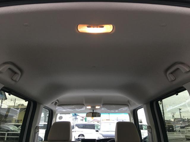L 届出済未使用車 ホンダセンシング パワースライドドア シートヒーター LEDヘッドライト プッシュスタート ステアリングリモコン レーダークルーズコントロール(35枚目)