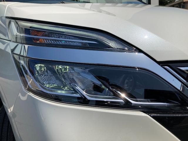 ハイウェイスターV 登録済未使用車 セーフティパックA 両側パワースライドドア プロパイロット エマージェンシーブレーキ アラウンドビューモニター インテリジェントルームミラー アイドリングストップ プッシュスタート(10枚目)