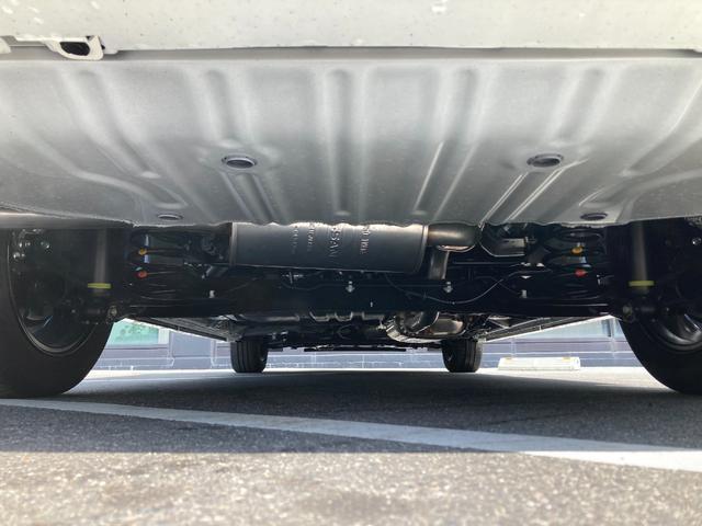 ハイウェイスターV 登録済未使用車 セーフティパックA 両側パワースライドドア プロパイロット エマージェンシーブレーキ アラウンドビューモニター インテリジェントルームミラー アイドリングストップ プッシュスタート(16枚目)