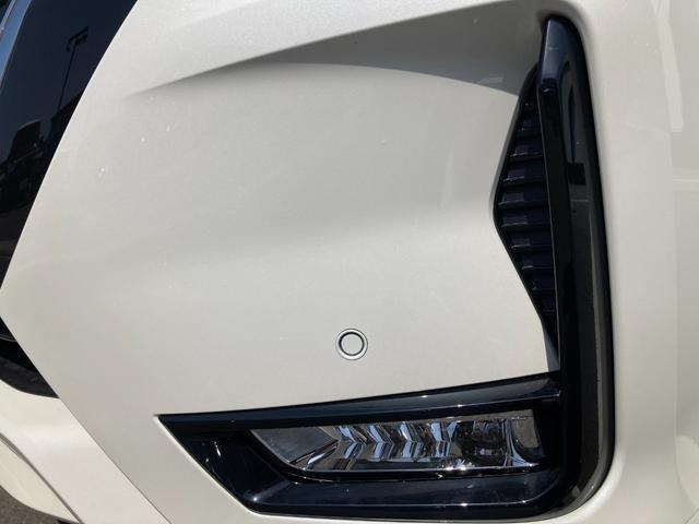 ハイウェイスターV 登録済未使用車 セーフティパックA 両側パワースライドドア プロパイロット エマージェンシーブレーキ アラウンドビューモニター インテリジェントルームミラー アイドリングストップ プッシュスタート(23枚目)