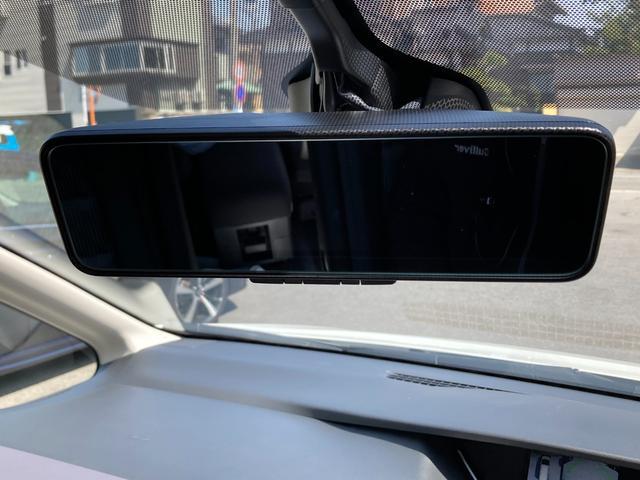 ハイウェイスターV 登録済未使用車 セーフティパックA 両側パワースライドドア プロパイロット エマージェンシーブレーキ アラウンドビューモニター インテリジェントルームミラー アイドリングストップ プッシュスタート(35枚目)