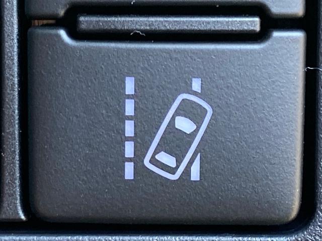 ZS 煌III 登録済未使用車 衝突軽減ブレーキ クルーズコントロール レーンキープアシスト 両側電動スライドドア ハーフレザーシート 純正LEDヘッドライト 純正16インチAW スマートキー プッシュスタート(4枚目)