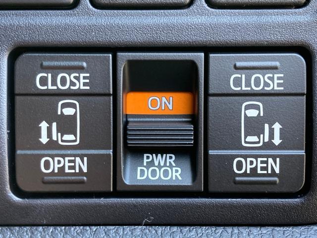 ZS 煌III 登録済未使用車 衝突軽減ブレーキ クルーズコントロール レーンキープアシスト 両側電動スライドドア ハーフレザーシート 純正LEDヘッドライト 純正16インチAW スマートキー プッシュスタート(6枚目)