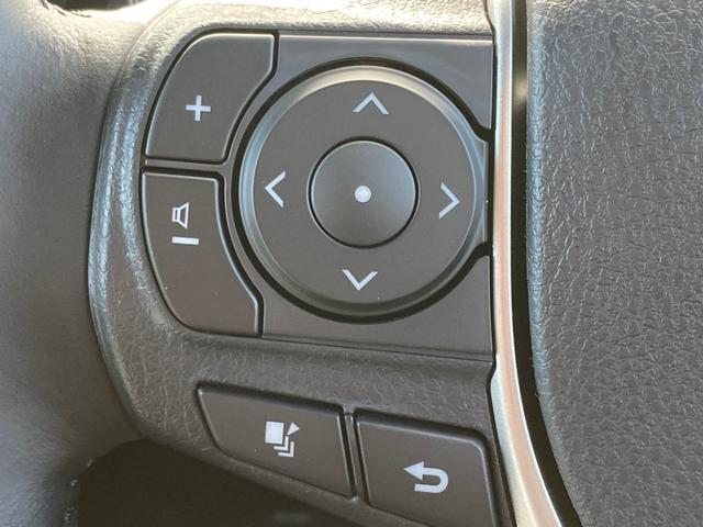 ZS 煌III 登録済未使用車 衝突軽減ブレーキ クルーズコントロール レーンキープアシスト 両側電動スライドドア ハーフレザーシート 純正LEDヘッドライト 純正16インチAW スマートキー プッシュスタート(8枚目)