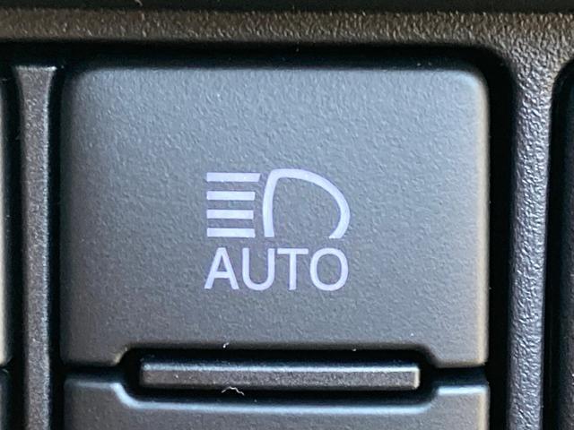 ZS 煌III 登録済未使用車 衝突軽減ブレーキ クルーズコントロール レーンキープアシスト 両側電動スライドドア ハーフレザーシート 純正LEDヘッドライト 純正16インチAW スマートキー プッシュスタート(33枚目)