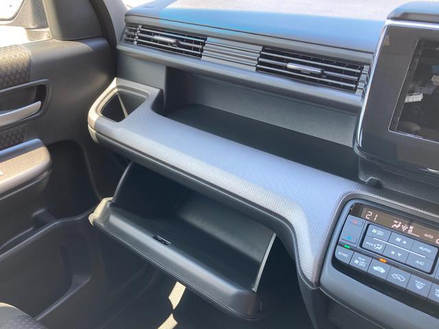 スパーダ ホンダセンシング 登録済未使用車 ホンダセンシング 衝突軽減ブレーキ バックカメラ ETC2.0 スマートキー 両側パワースライドドア レーダークルーズコントロール パドルシフト LEDヘッドライト 純正16AW(19枚目)