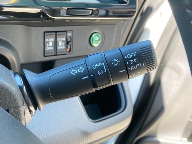 スパーダ ホンダセンシング 登録済未使用車 ホンダセンシング 衝突軽減ブレーキ バックカメラ ETC2.0 スマートキー 両側パワースライドドア レーダークルーズコントロール パドルシフト LEDヘッドライト 純正16AW(22枚目)