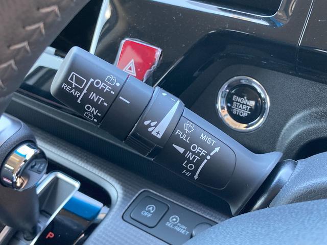 スパーダ ホンダセンシング 登録済未使用車 ホンダセンシング 衝突軽減ブレーキ バックカメラ ETC2.0 スマートキー 両側パワースライドドア レーダークルーズコントロール パドルシフト LEDヘッドライト 純正16AW(23枚目)