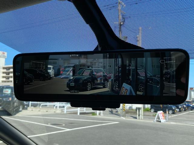 ハイウェイスターV 登録済未使用車 セーフティパックA プロパイロット 衝突軽減ブレーキ 全方位カメラ デジタルインナーミラー 両側パワースライドドア クリアランスソナー LEDヘッドライト 純正16AW アイドリング(17枚目)