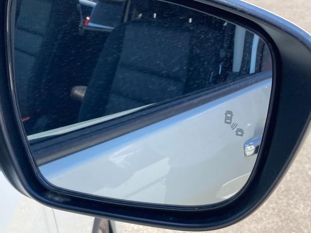 ハイウェイスターV 登録済未使用車 セーフティパックA プロパイロット 衝突軽減ブレーキ 全方位カメラ デジタルインナーミラー 両側パワースライドドア クリアランスソナー LEDヘッドライト 純正16AW アイドリング(44枚目)