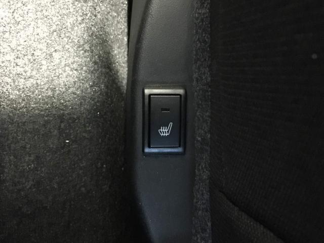 三菱 デリカD:2 ハイブリッドSX 自動ブレーキ(FCM)左パワスラ クルコン