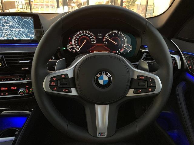 気になる車はすぐにお問い合わせください!専門スタッフがお車のご質問にお答えいたします!