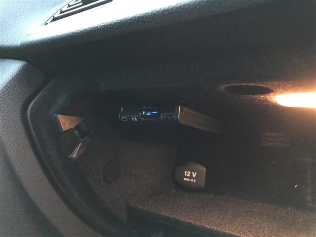 Cクラスステーションワゴン CGI Bエフィ ワゴン AVG(9枚目)