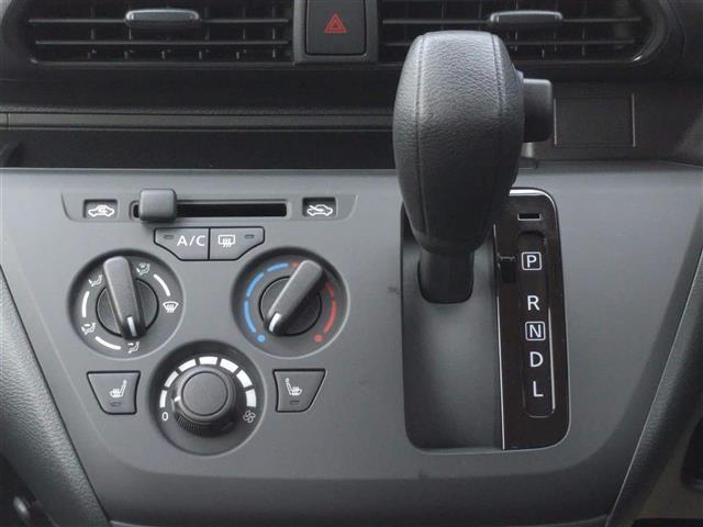 「三菱」「eKクロス」「コンパクトカー」「大分県」の中古車13