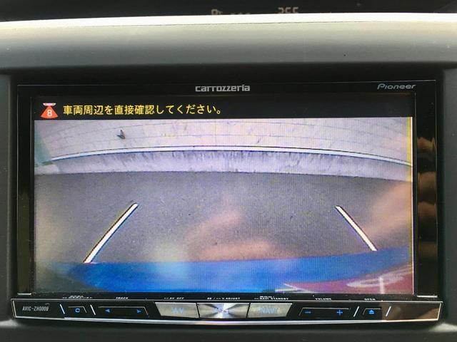 STi/1オーナー/HDDナビ/地デジ/Bカメラ/純正レカロ(5枚目)