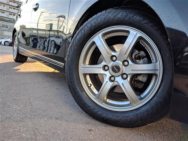 「トヨタ」「プリウス」「ミニバン・ワンボックス」「大分県」の中古車11