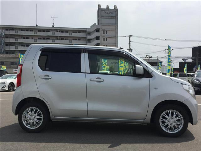 「スズキ」「ワゴンR」「コンパクトカー」「大分県」の中古車20