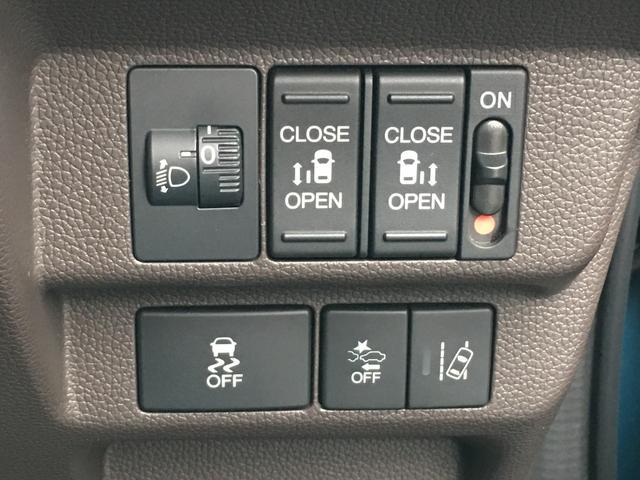 G・ホンダセンシング 社外メモリーナビ /Bluetooth/バックカメラ/左右電動スライドドア/衝突軽減ブレーキ/レーダークルーズ/レーンキープアシスト/ETC/プッシュスタート/スマートキー/アイドリングストップ(2枚目)