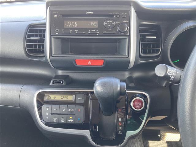 「ホンダ」「N-BOX」「コンパクトカー」「大分県」の中古車6