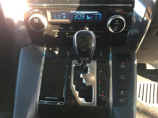 「トヨタ」「ヴェルファイア」「ミニバン・ワンボックス」「大分県」の中古車13