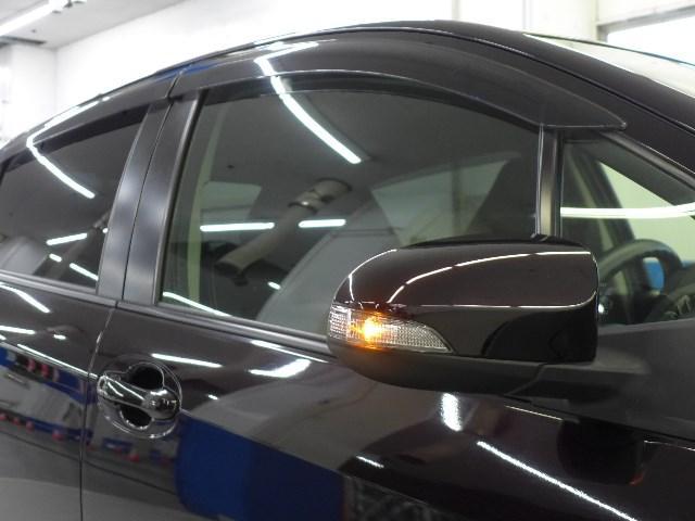 「トヨタ」「ヴィッツ」「コンパクトカー」「東京都」の中古車20