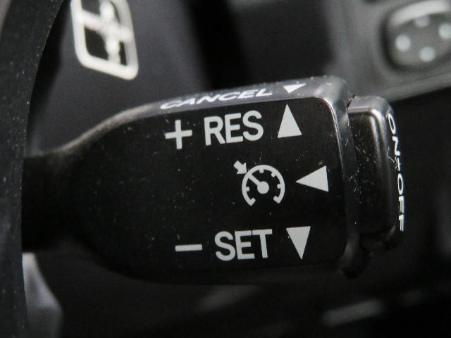 TZ-G 最上級グレード本革7人乗り!走行わずか2.1万Km!前後左右にカメラ付き 全周囲ではありません(12枚目)