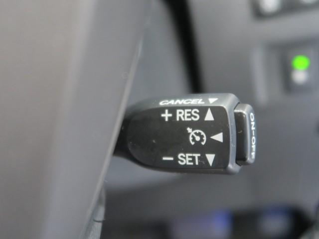 2.4Z ゴールデンアイズII 1オナ ナビTV 後席モニター CD HDDナビ フルセグ ETC アルミホイール クルコン スマートキー 盗難防止システム Bモニタ W電動ドア キーレス HID(14枚目)