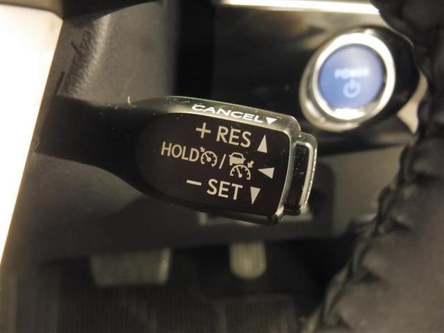 Sセーフティプラス バックモニタ- レーダークルコン 地デジ LEDヘッド アルミホイール TVナビ DVD CD ETC ドラレコ スマートキ- 記録簿 イモビライザー ABS キーフリー 横滑り防止 オートエアコン(10枚目)