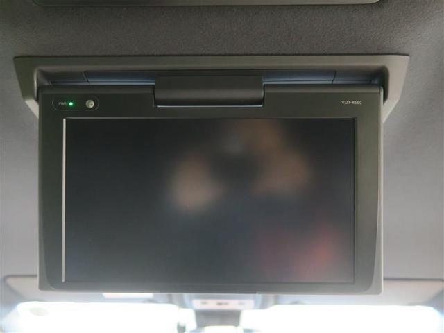ZS 煌 電動スライドドア両側 ワンオ-ナ- スマキー ウォークスルー ETC付 LEDライト CD TVナビ DVD 3列シート ドラレコ 横滑り防止装置 アルミ キーレス 盗難防止システム フルフラット(9枚目)