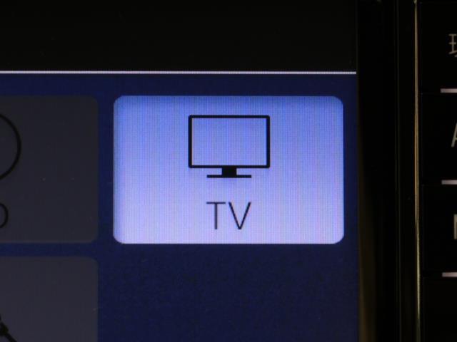 G クエロ ナビTV 1オナ Bカメ CD イモビライザー メモリーナビ ETC ワンセグ キーフリー 3列シート 記録簿 アイドルストップ スマキー プリクラッシュセーフティ 両自ドア LEDヘッドライ ABS(7枚目)