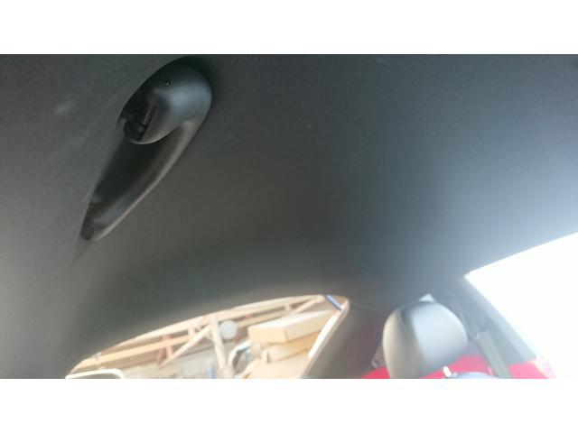 「フォルクスワーゲン」「VW ザビートル」「クーペ」「千葉県」の中古車12