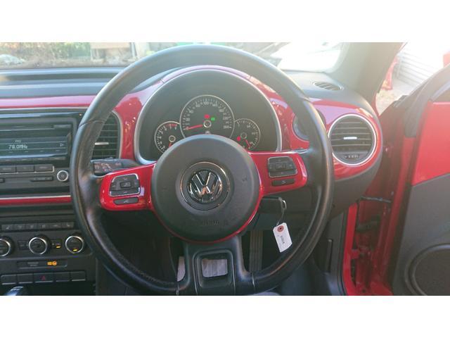 「フォルクスワーゲン」「VW ザビートル」「クーペ」「千葉県」の中古車32